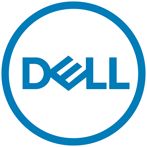 Dell Optiplex 745: Fix Error The Amount of System Memory Has Changed
