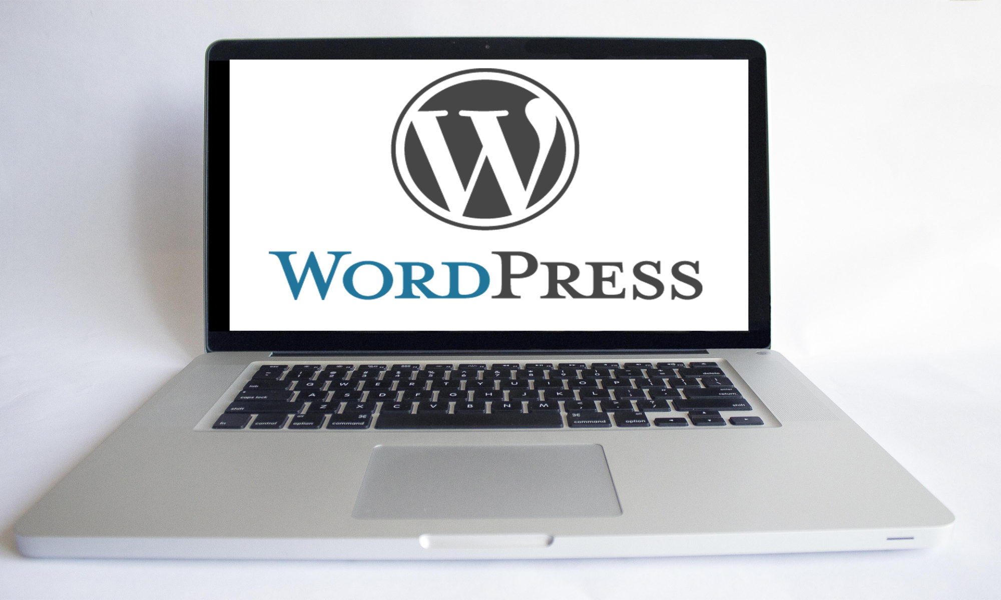 WordPress Plugin World